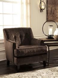 Mor Furniture Living Room Sets Jr Furniture Furniture Store In Portland Seattle Vancouver
