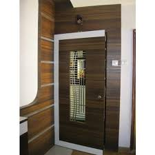 Wooden door designing Pakistan Wooden Door Designing Service Indiamart Wooden Door Designing Service In Mumbai Andheri East By Om Sai