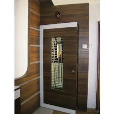 Wooden door designing Pakistan Wooden Door Designing Service Indiamart Wooden Door Designing Service In Mumbai Andheri East By Om Sai