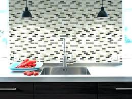 l and stick wall tiles at adhesive wall tiles self adhesive wall tiles dune adhesive