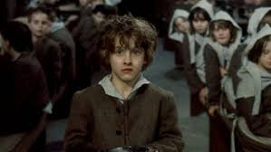 oliver twist tv bradley s basement it did make me wonder why the other film versions of oliver twist had left so much out from the book to be incorporated into the film