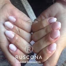 Rusconanails Instagram Photo And Video On Instagram Webstagram