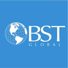 Nh Global Design Inc Bst Global And Newforma Announce Strategic Alliance