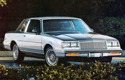 buick regal 1987 interior. 1986 buick regal 1987 interior e