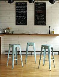 stools kitchen island and stools storage cabinet inspirational medium size of with chairs backs