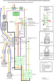 speaker selector switch wiring diagram to pollak new jpeg wiring Pollak Switch Wiring Diagram speaker selector switch wiring diagram to pollak new jpeg pollak 192-3 ignition switch wiring diagram