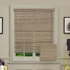 wood venetian blinds. Contemporary Blinds And Wood Venetian Blinds N