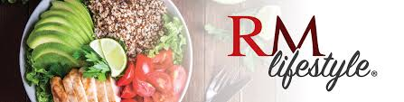 rm lifestyle is our 2 phase weight loss program which helps patients lose up to 10 pounds or more per month this program is perfect for individuals