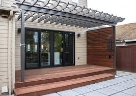 privacy patio screens decking and privacy screen contemporary patio privacy screening for patios