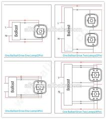 g23 wiring diagram g23 automotive wiring diagram for all vertical led 4 pin pl bulb