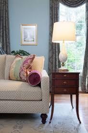 Sheffield Bedroom Furniture 17 Best Images About Living Room Spaces On Pinterest Baker