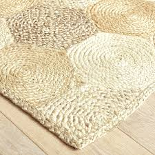pier one imports rugs canada area outdoor