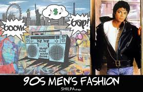 90s men s fashion 90s mens fashion hip hop punk rock