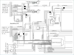 ruff and tuff golf cart wiring diagram solenoid connection n on diagra ruff and tuff golf cart