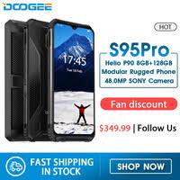 <b>DOOGEE</b> - Shop Cheap <b>DOOGEE</b> from China <b>DOOGEE</b> Suppliers ...