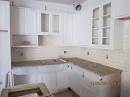 Kitchen Cabinets Pulls Knobs Or Pulls On Cabinets Function Vs Look