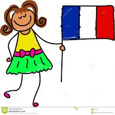 Risultati immagini per ragazza francese disegnati  immagini