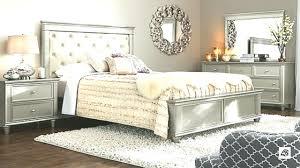 Latest Furniture Design 2019 In Pakistan 31 Bedroom Furniture Design Amazing Bedroom Ideas 2019