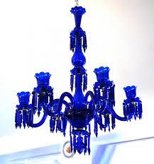 full size of living delightful cobalt blue chandelier 0 engaging cc jpg itok jwmx00qe cobalt blue