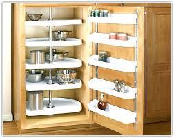 slim kitchen cabinet veseli me