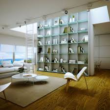 Superbrenticeships Free Interior Design Luxury For Adults Free - House designs interior photos