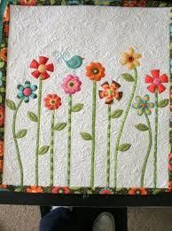 Best 25+ Flower quilts ideas on Pinterest | Quilt patterns, Baby ... & Crazy Old Ladies quilts Adamdwight.com