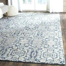 modern farmhouse rugs awesome