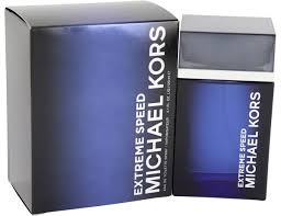 <b>Michael Kors Extreme Speed</b> Cologne by Michael Kors