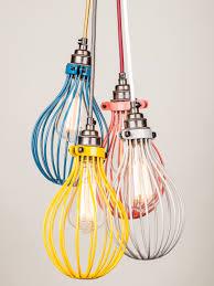unique childrens lighting. Children\u0027s Lighting - Rosa Pendants In Multiple Drop Unique Childrens C