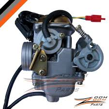 hensim atv wiring diagram 150cc gy6 engine hensim similiar kazuma 150cc parts keywords on hensim atv wiring diagram 150cc gy6 engine