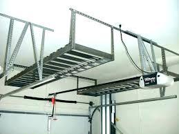 garage door pulley system garage pulley system garage pulley system storage pulley system storage pulley hoist