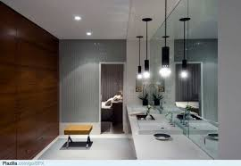 Modern Pendant Lighting For Kitchen Popular Modern Pendant Lighting Contemporary Pendant Lights