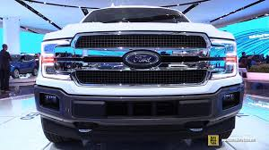 2018 ford f250 interior. beautiful interior full size of uncategorized2018 ford f 150 king ranch exterior and interior  walkaround 2018  ford f250 interior