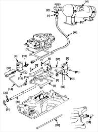 stage nitrous wiring diagram wirdig nitrous gauge wiring diagram also nitrous oxide wiring diagram