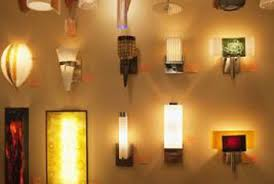 lighting a large room. Wall Lights Make Excellent Accent In Large Rooms Or Provide Space-saving Ambient Light Lighting A Room