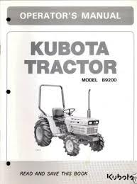 b7100 kubota tractor wiring diagram wiring diagram schematics kubota wiring diagram service manual l175 kubota