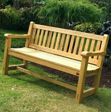 outdoor corner bench outdoor corner bench medium size of garden bench outdoor storage bench wooden park bench outdoor corner outdoor corner bench outdoor