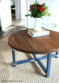 table base ideas round table base table base ideas lovely best furniture images on of table