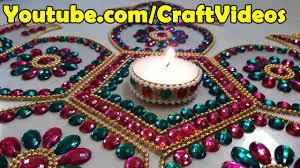 diwali decoration ideas how to decorate diwali diyas christmas