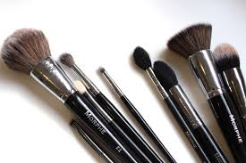 best eyeshadow brushes morphe. my favourite morphe brushes best eyeshadow