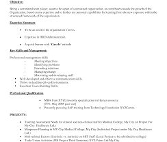 Cute Submit Resume As Pdf Or Word Doc Images Example Resume And