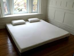 how to buy a new mattress. Unique Mattress Whether Youu0027re Moving To A New House Redecorating Your Bedroom Or Need To How Buy A New Mattress