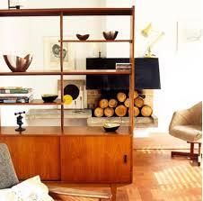 mid century modern bookshelf. Original Mid Century Modern Bookcases Bookshelf