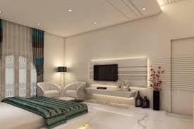 interior design bedroom modern. Exellent Modern Master Bedroom Modern Bedroom By K Mewada Interior Designer On Design Modern