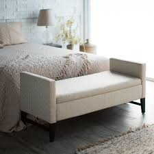 end of bed storage bench ikea. Bench : End Of Storage Ikea Trends Also Bedroom Benches Within Bed W