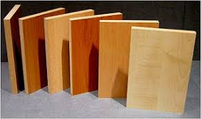 types of wood furniture. article types of woods for furniture in india properties wood n