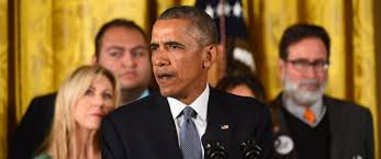 george washington carver videos at abc news video archive at state of the union 2016 president obama s full prepared remarks