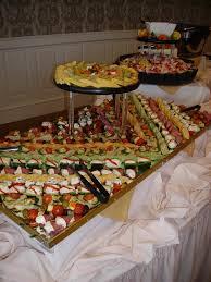 wedding food diy so then best wedding ideas diy simpl on wedding buffet