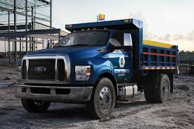 2018 ford dump truck. wonderful 2018 regardless  for 2018 ford dump truck b