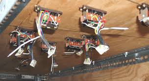 atlas switch machine wiring atlas image wiring diagram atlas model railroad co has anyone had experience w peco switch on atlas switch machine wiring
